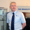 Fast response key to success at <BR/>The Bradley Group