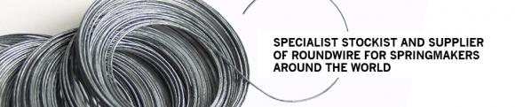 Precision Cold Drawn Wire