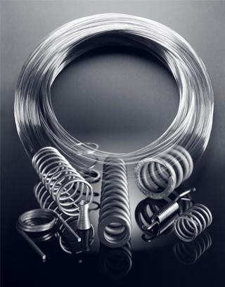 Roundwire image
