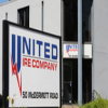 United Wire Company chooses Firebird.