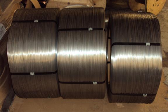 United Wire Company Inc
